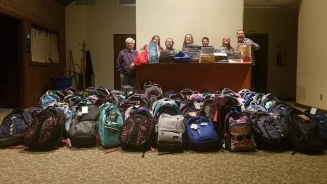 Backpack Drive2018.jpg