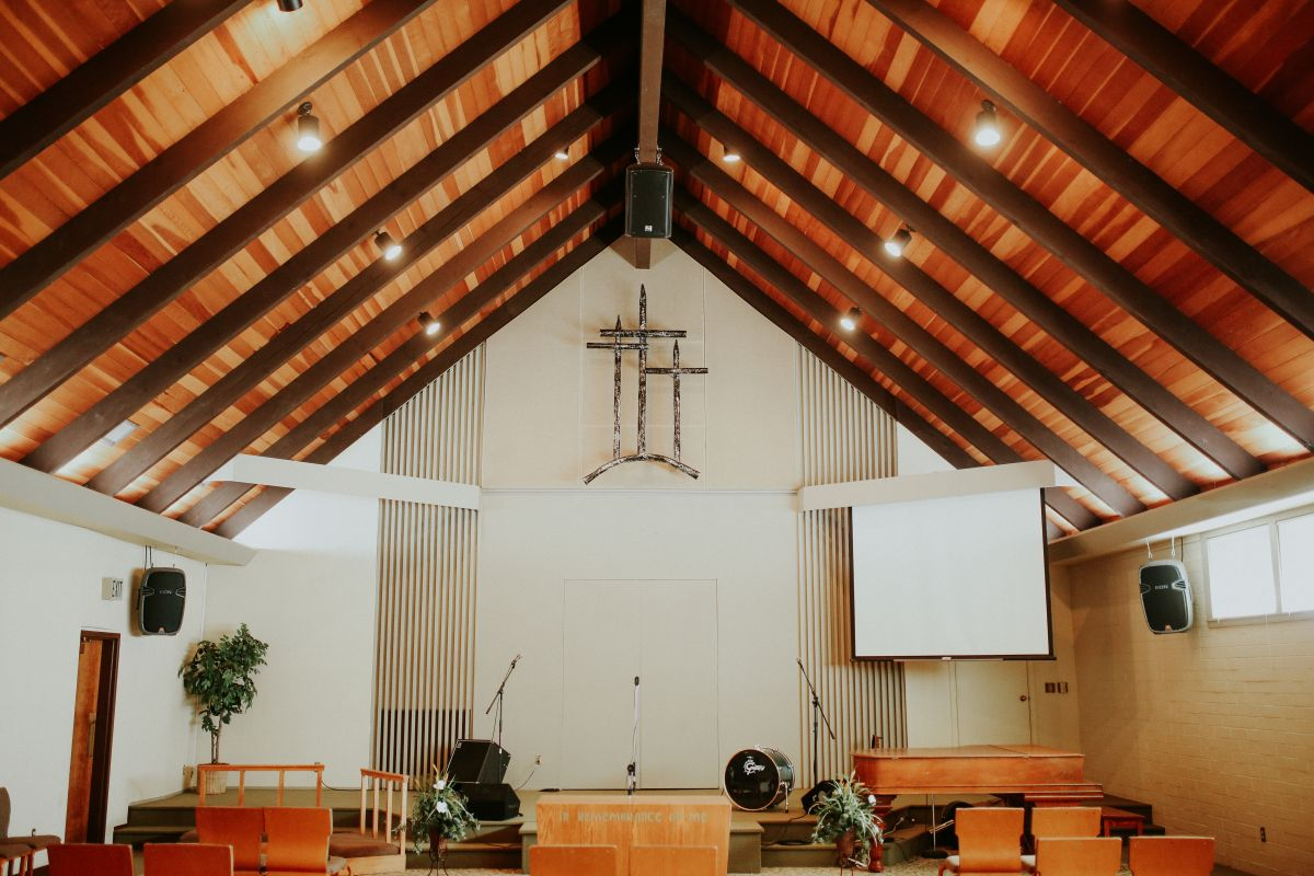 Green Haven chruch -53.jpg